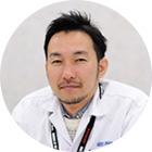 松田 広強